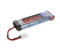 8.4v 3800mAh Brick (Large Type)