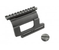 G&G RK Series Sight Mount