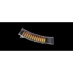 G&G PRK9 40rnd Midcap