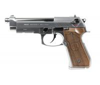 G&G GPM92 GP2 SE (Silver Edition)