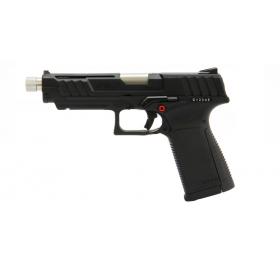 GTP9 Pistol