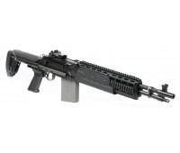 G&G HBA-S (M14 EBR Carbine)