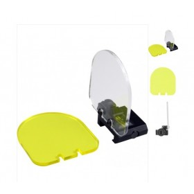 AIM Sports Flip-up Sight protector