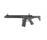 G&G PDW15-AR