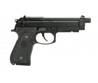 G&G GPM92 GP2 (Black)