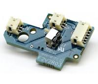Switchboard V2