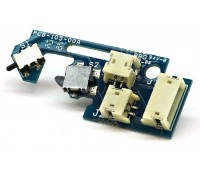 Switchboard V3 - JACK/F1 Only