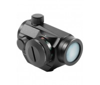 MICRO DOT SIGHT 1X20MM