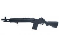 G&G SOC 16 - Socom M14 ETU