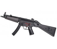 G&G TGM A4 (MP5 Solid Stock)