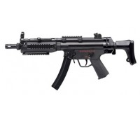 G&G TGM A5 (MP5 RIS)