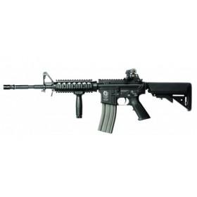 G&G TR16 R4 Commando