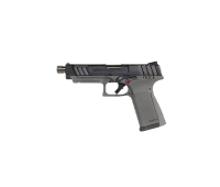 G&G GTP9 Pistol (Black / Grey)