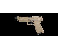 GTP9 Pistol Tan
