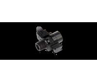 G&G M14 Series Suppressor Adapter