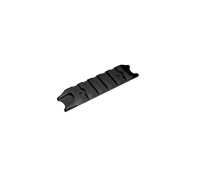 G&G 2pc M-LOK Rail Segments Kit