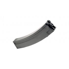 G&G MP5 200rd Hicap