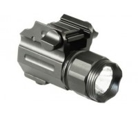 AIM Sports Compact Flashlight