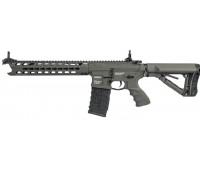 G&G GC16 Predator SE Grey