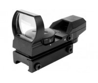 AIM Sports Reflex Sight